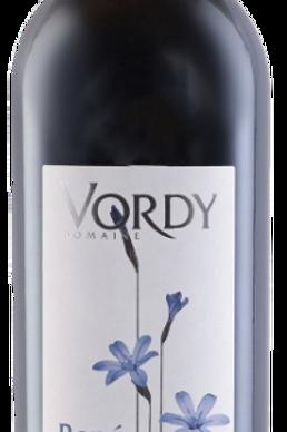 Domaine Vordy, René 2017