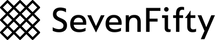seven fifty logo.png
