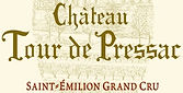 chat tour pressac logo_edited.jpg