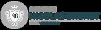 logo_vouvraybrunet.png