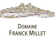 Franck Millet Logo.jpg