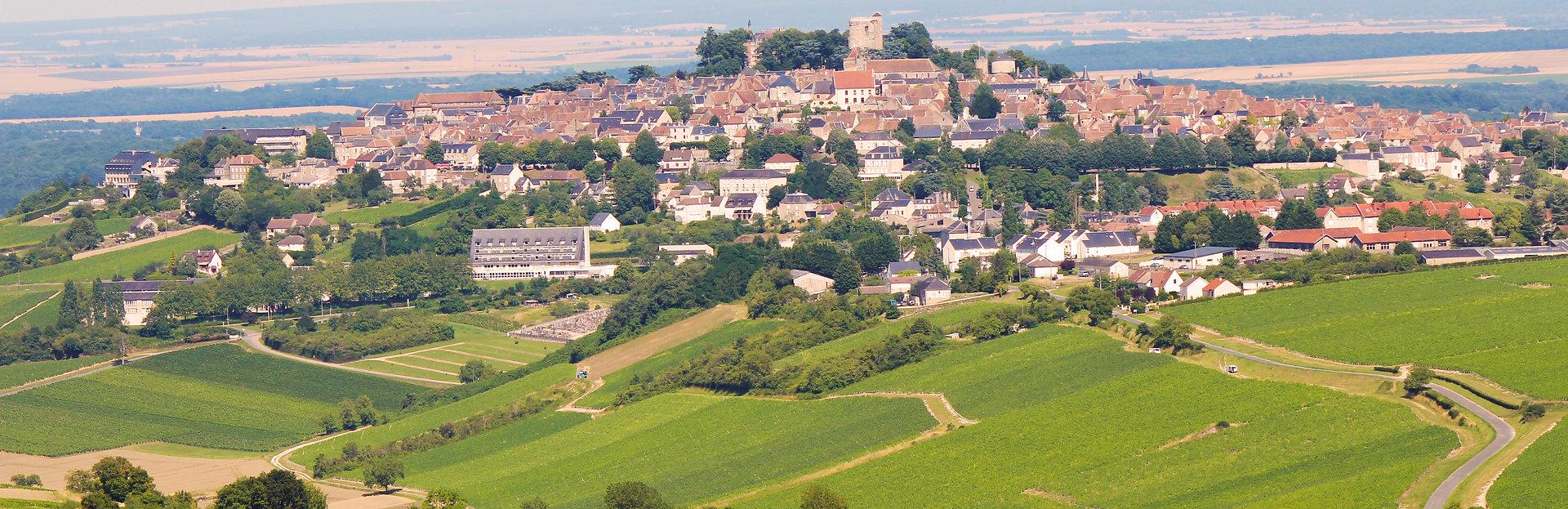 Loire-1.jpg