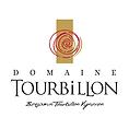 Tourbillon Logo.png
