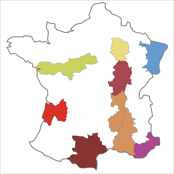 Carte france dessin-3.png