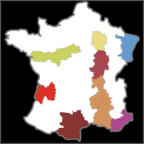 Carte france dessin-3.png