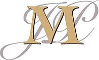 JP MArchand Logo.jpg