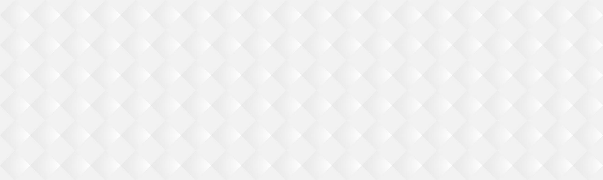 petis cubes blanc gris_fine bande.png