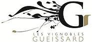 gueissard logo.jpg