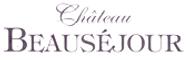 Chateau-Beausejour logo_edited_edited_ed