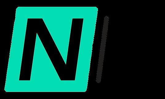 N_LogoMenta.png