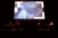 Colectivo Radiador 2.jpg