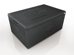 KÄNGABOX EX-1257