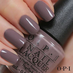 OPI Manicure Nails Nail Polish Costa Mesa, costa mesa, newport beach, hair, haircut, haircolor, hair salon in costa mesa, hair salon in newport beach, hair salon in costa mesa, hair salon in newport beach