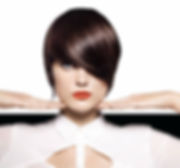 Goldwell Haircolor hair cut costa mesa, costa mesa, newport beach, hair, haircut, haircolor, hair salon in costa mesa, hair salon in newport beach, hair salon in costa mesa, hair salon in newport beach