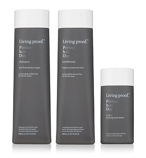 Living Proof PHD Perfect Hair Day hair products hair care bumble and bumble costa mesa hair salon haircut, costa mesa, newport beach, hair, haircut, haircolor, hair salon in costa mesa, hair salon in newport beach, hair salon in costa mesa, hair salon in newport beach