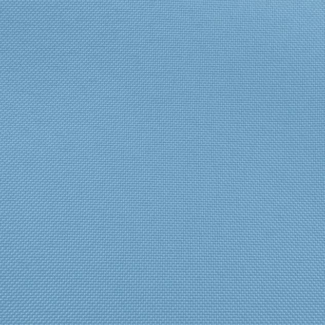 Light Blue.jpg