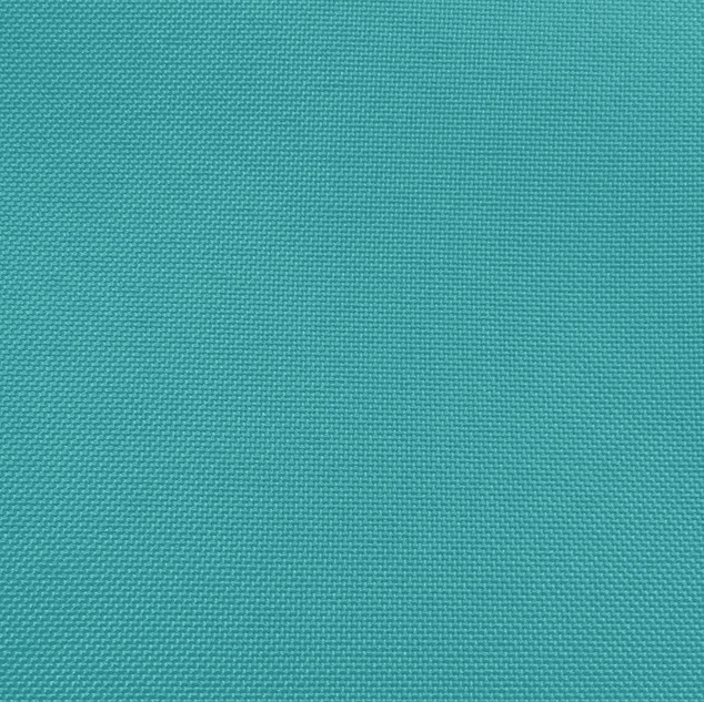 Turquois.jpg