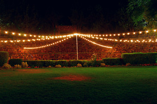 amphitheatre_upward_glow.jpg