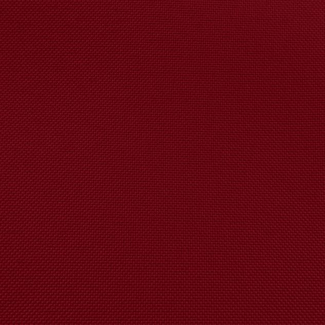 Cherry Red.jpg