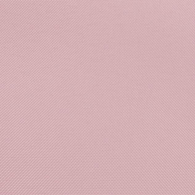 Light Pink.jpg