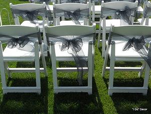 Vintage wedding chairs.JPG