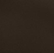 Chocolate,Brown.jpg