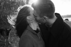Olivia&Matt_PARTI_RachelBirkhofer-30_web