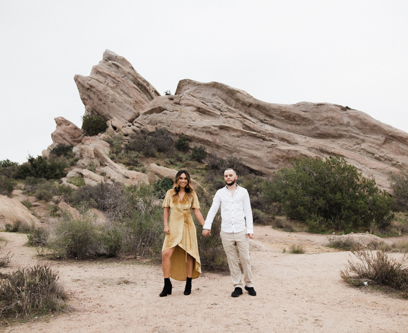 http://www.rachelbirkhofer.co/blog/dominique-zach-vasquez-rocks