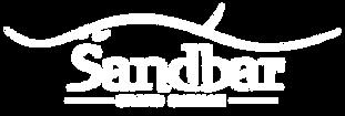 grand-cayman-restaurants-stingray-logo-w