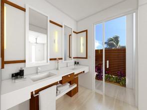 muskoka-residential-design.jpg