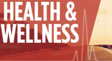 health and wellness at bayview.jpg