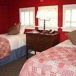 muskoka-resorts-3-bed-villa.jpg