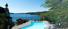 lake-joseph-muskoka-resorts-pool.jpg