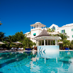 Point Grace Joins the Grace Bay Resorts Family