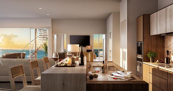Andaz_Turks_Caicos_residences.jpg