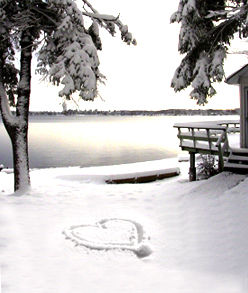 muskoka-winter-weddings.png