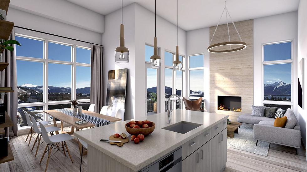 dillon-colorado-real-estate-condos-livin