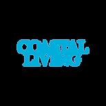 Coastal-Living-Logo.png