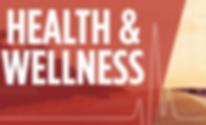 health-welness-workshop.png