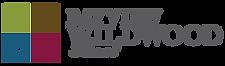 muskoka-conference-centre-logo.jpg