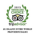 providenciales-tripadvisor-award.jpg
