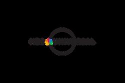 NBC-Universal-Logo.png
