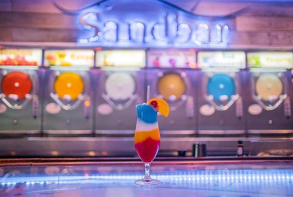 grand-cayman-restaurants.jpg