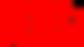toronto-seo-agency-logo.jpg