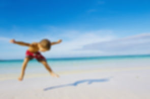 turks-and-caicos-kids-activities.jpg