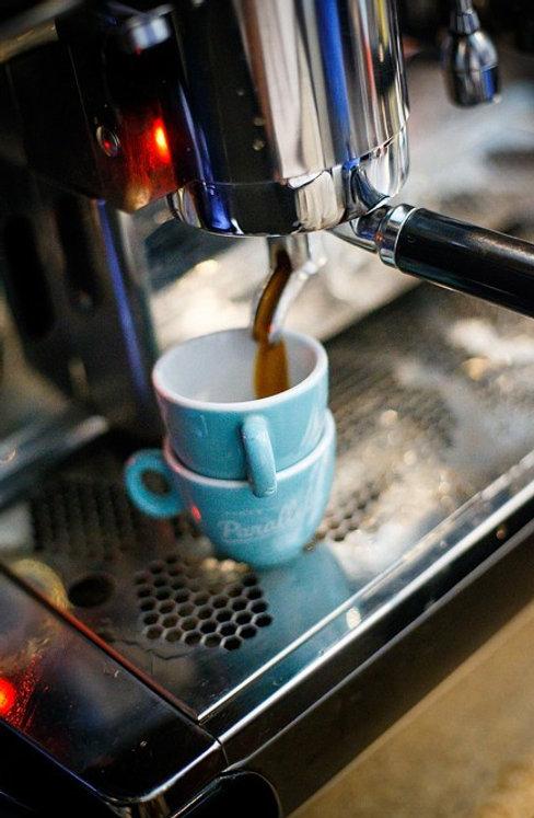 caicos-cafe-espresso.jpg