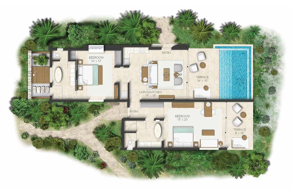 two-bed-ridge-cottage.jpg