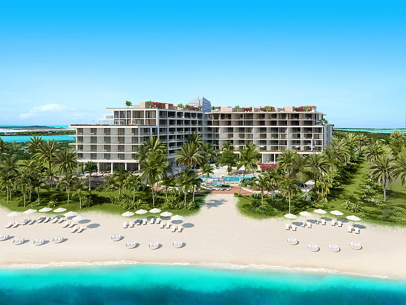 turks-and-caicos-resorts-andaz.jpg
