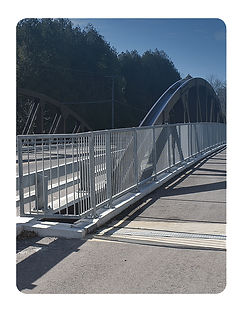 ontario-contractors-sierra-bridge.jpg
