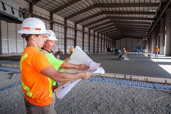 construction-companies-management.jpg